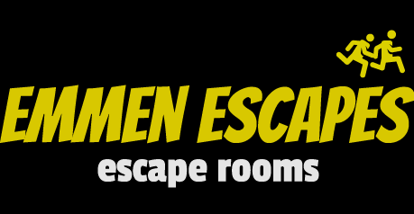 Escape Room Emmen